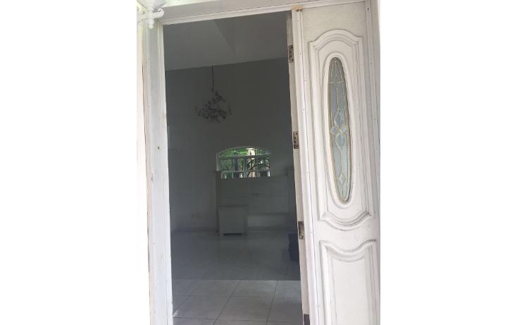 Foto de casa en venta en  , supermanzana 50, benito juárez, quintana roo, 1736880 No. 16