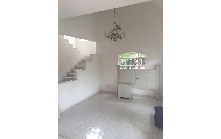 Foto de casa en venta en  , supermanzana 50, benito juárez, quintana roo, 1736880 No. 17