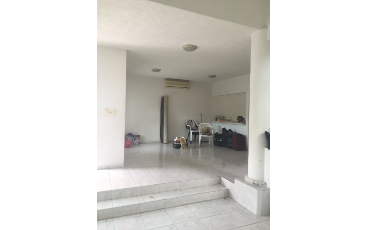 Foto de casa en venta en  , supermanzana 50, benito juárez, quintana roo, 1736880 No. 18