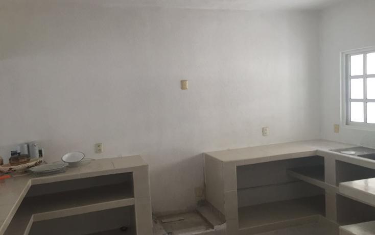 Foto de casa en venta en  , supermanzana 50, benito juárez, quintana roo, 1736880 No. 20