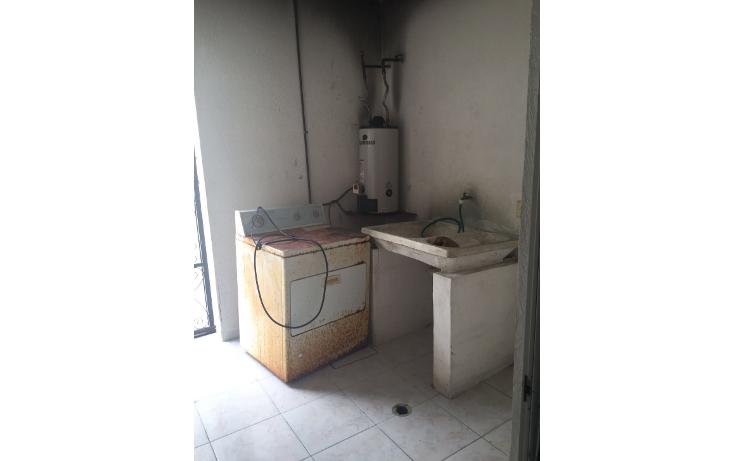 Foto de casa en venta en  , supermanzana 50, benito juárez, quintana roo, 1736880 No. 21