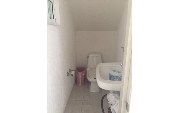 Foto de casa en venta en  , supermanzana 50, benito juárez, quintana roo, 1736880 No. 24