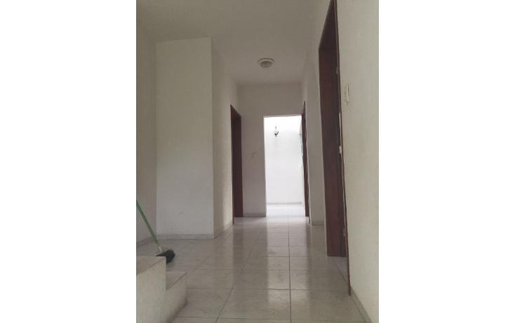 Foto de casa en venta en  , supermanzana 50, benito juárez, quintana roo, 1736880 No. 26