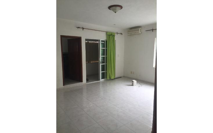 Foto de casa en venta en  , supermanzana 50, benito juárez, quintana roo, 1736880 No. 27