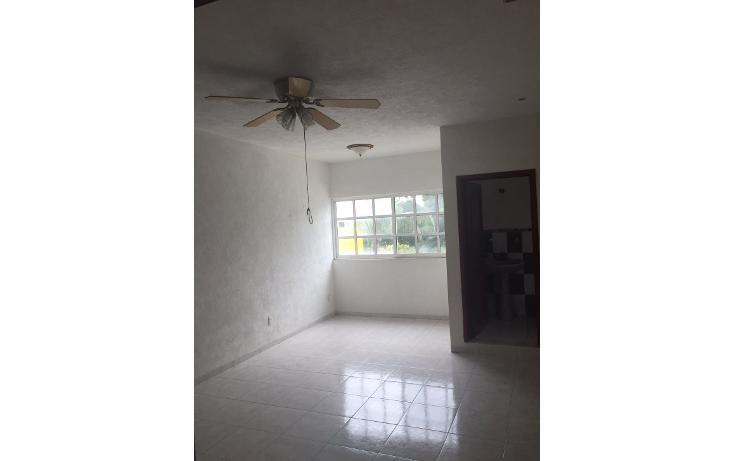 Foto de casa en venta en  , supermanzana 50, benito juárez, quintana roo, 1736880 No. 29