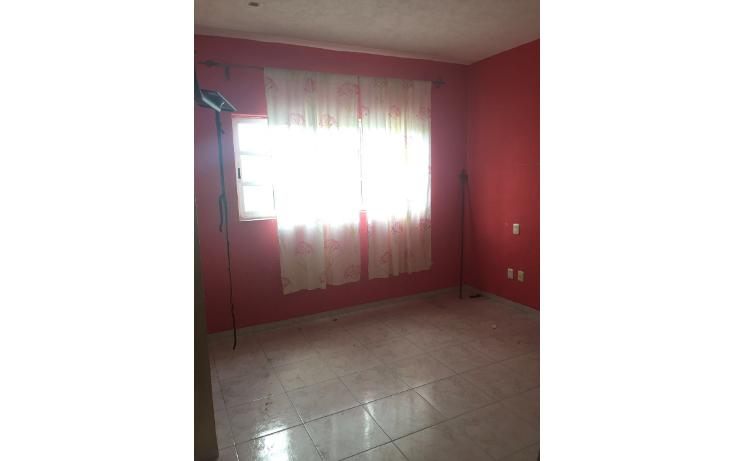 Foto de casa en venta en  , supermanzana 50, benito juárez, quintana roo, 1736880 No. 30