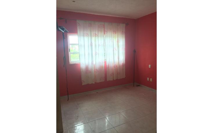 Foto de casa en venta en  , supermanzana 50, benito juárez, quintana roo, 1736880 No. 32