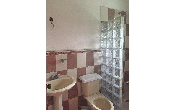 Foto de casa en venta en  , supermanzana 50, benito juárez, quintana roo, 1736880 No. 33