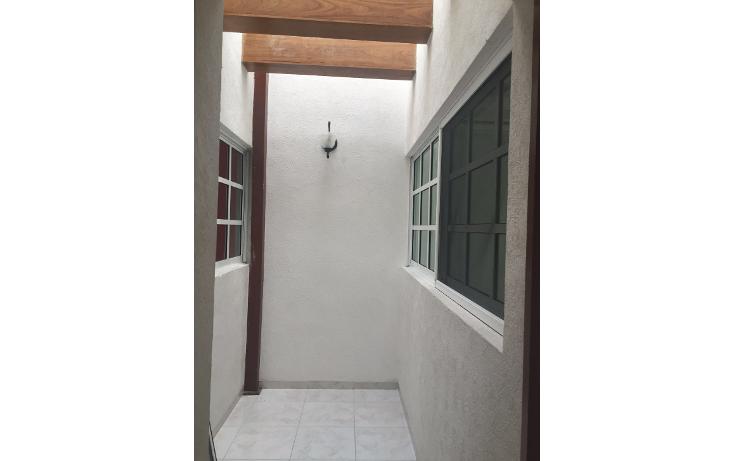 Foto de casa en venta en  , supermanzana 50, benito juárez, quintana roo, 1736880 No. 34