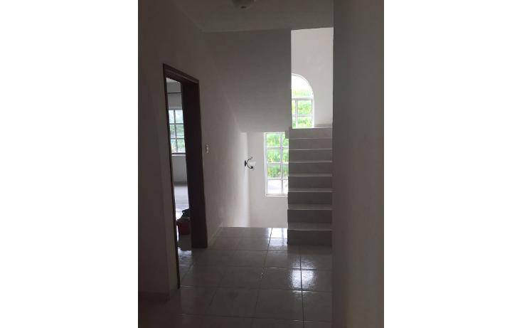 Foto de casa en venta en  , supermanzana 50, benito juárez, quintana roo, 1736880 No. 35