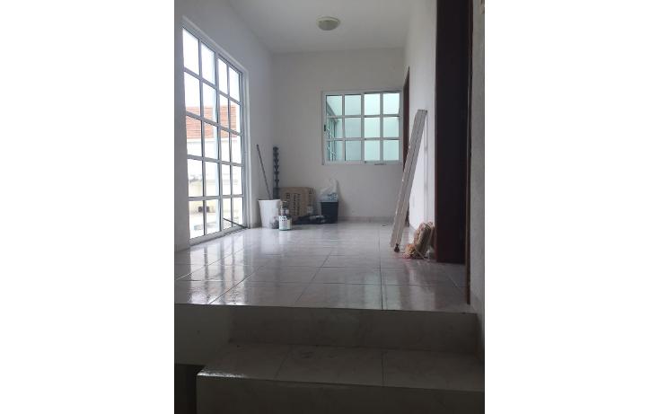 Foto de casa en venta en  , supermanzana 50, benito juárez, quintana roo, 1736880 No. 36