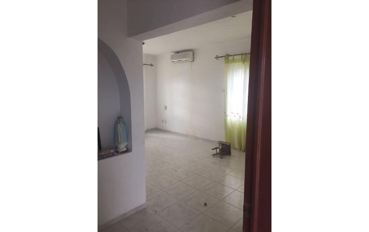 Foto de casa en venta en  , supermanzana 50, benito juárez, quintana roo, 1736880 No. 37