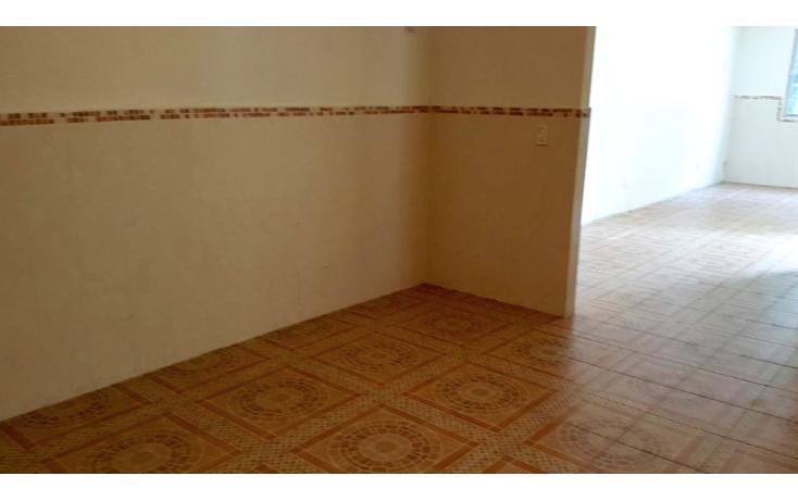 Foto de casa en venta en  , supermanzana 50, benito juárez, quintana roo, 1757760 No. 01
