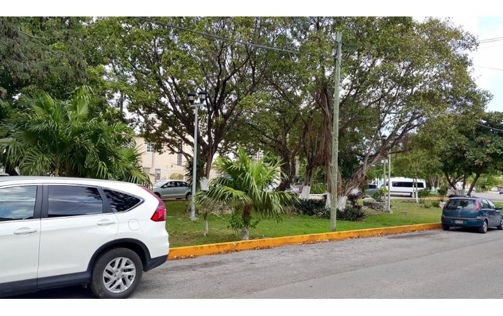 Foto de casa en venta en  , supermanzana 50, benito juárez, quintana roo, 1757760 No. 02