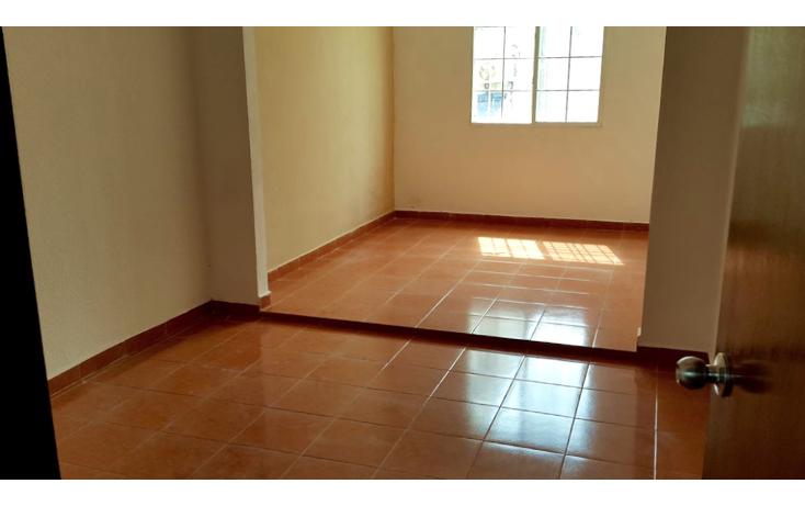 Foto de casa en venta en  , supermanzana 50, benito juárez, quintana roo, 1757760 No. 04