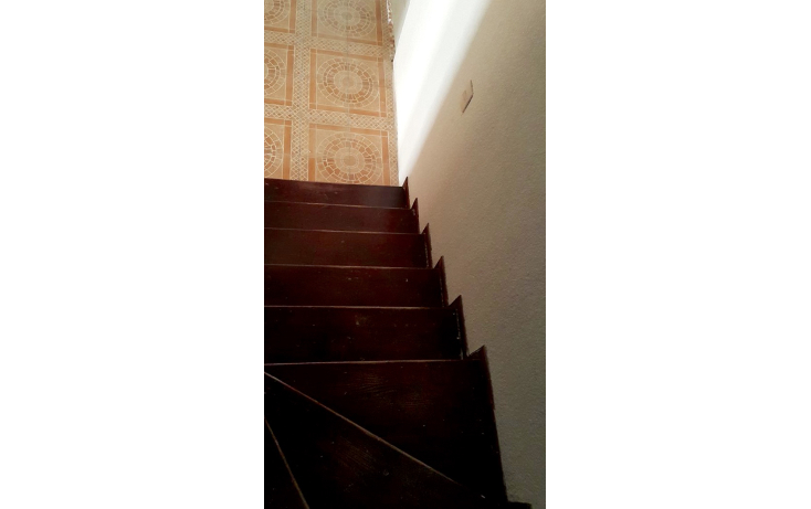Foto de casa en venta en  , supermanzana 50, benito juárez, quintana roo, 1757760 No. 05