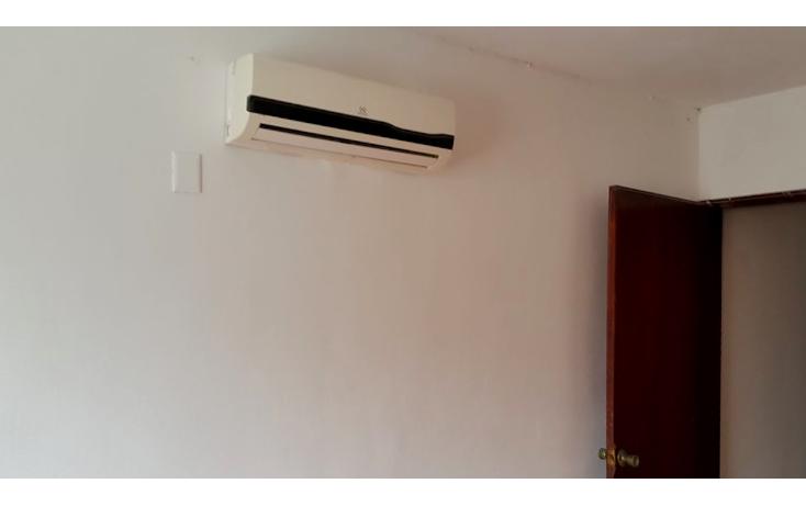 Foto de casa en venta en  , supermanzana 50, benito juárez, quintana roo, 1757760 No. 06