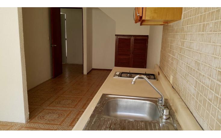 Foto de casa en venta en  , supermanzana 50, benito juárez, quintana roo, 1757760 No. 07