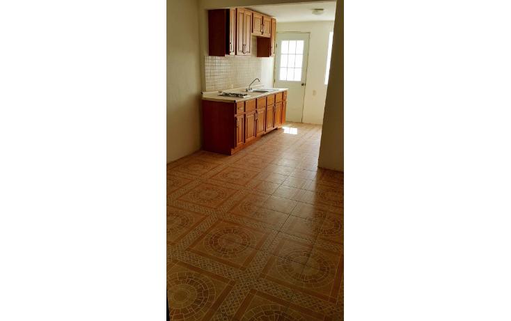 Foto de casa en venta en  , supermanzana 50, benito juárez, quintana roo, 1757760 No. 08