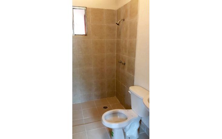 Foto de casa en venta en  , supermanzana 50, benito juárez, quintana roo, 1757760 No. 09