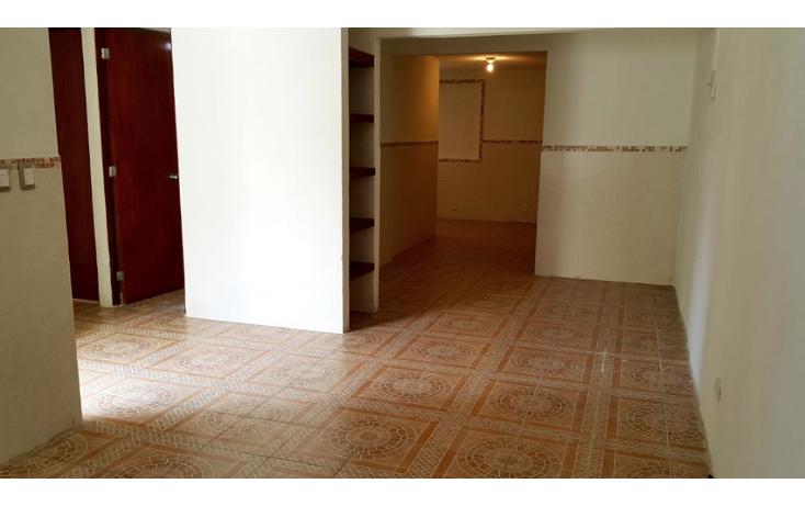 Foto de casa en venta en  , supermanzana 50, benito juárez, quintana roo, 1757760 No. 10