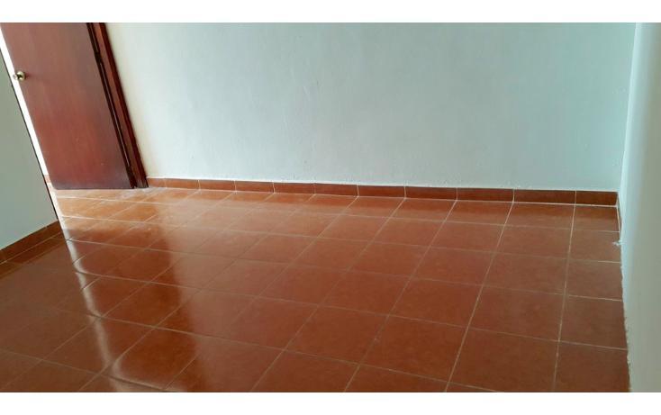 Foto de casa en venta en  , supermanzana 50, benito juárez, quintana roo, 1757760 No. 11