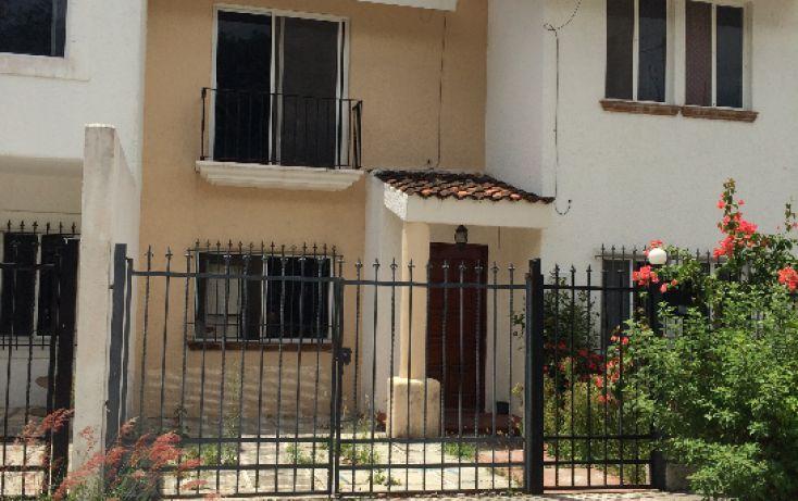 Foto de casa en venta en, supermanzana 50, benito juárez, quintana roo, 1911636 no 01