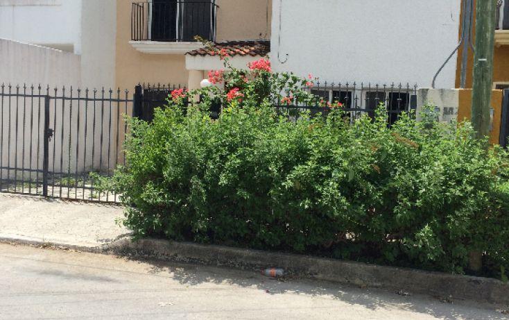 Foto de casa en venta en, supermanzana 50, benito juárez, quintana roo, 1911636 no 02