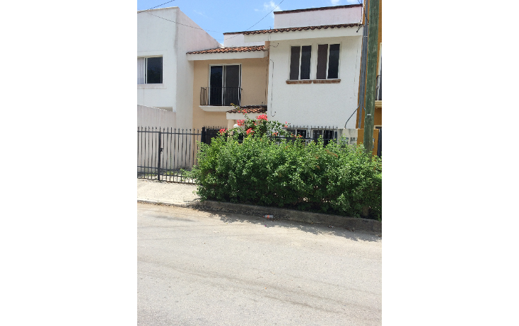 Foto de casa en venta en  , supermanzana 50, benito juárez, quintana roo, 1911636 No. 02