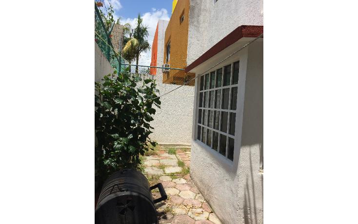 Foto de casa en venta en  , supermanzana 50, benito juárez, quintana roo, 1911636 No. 08