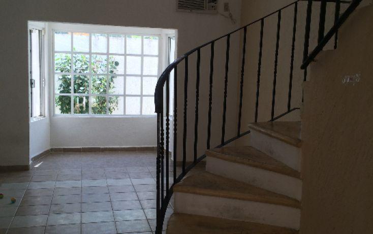 Foto de casa en venta en, supermanzana 50, benito juárez, quintana roo, 1911636 no 09