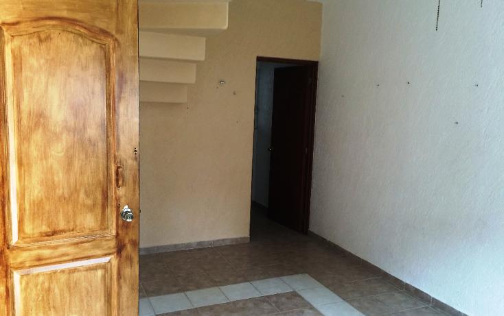 Foto de casa en venta en  , supermanzana 50, benito juárez, quintana roo, 1911636 No. 09
