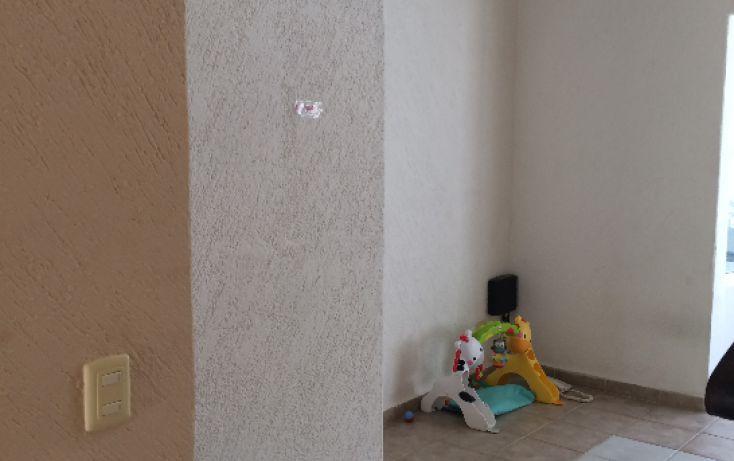 Foto de casa en venta en, supermanzana 50, benito juárez, quintana roo, 1911636 no 10