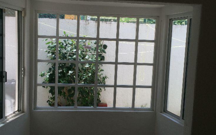 Foto de casa en venta en, supermanzana 50, benito juárez, quintana roo, 1911636 no 11