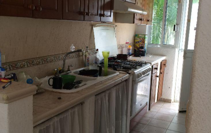 Foto de casa en venta en, supermanzana 50, benito juárez, quintana roo, 1911636 no 14