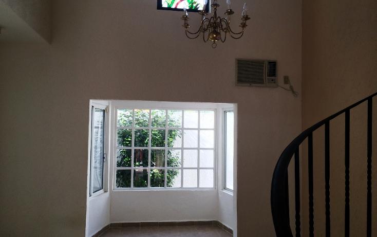 Foto de casa en venta en  , supermanzana 50, benito juárez, quintana roo, 1911636 No. 16