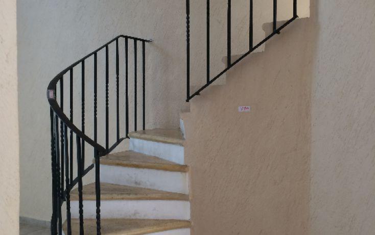 Foto de casa en venta en, supermanzana 50, benito juárez, quintana roo, 1911636 no 18