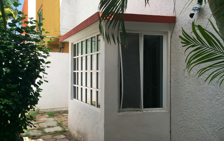 Foto de casa en venta en  , supermanzana 50, benito juárez, quintana roo, 1911636 No. 18