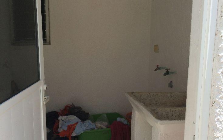 Foto de casa en venta en, supermanzana 50, benito juárez, quintana roo, 1911636 no 22