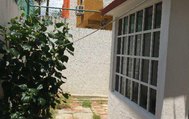 Foto de casa en venta en, supermanzana 50, benito juárez, quintana roo, 1911636 no 24