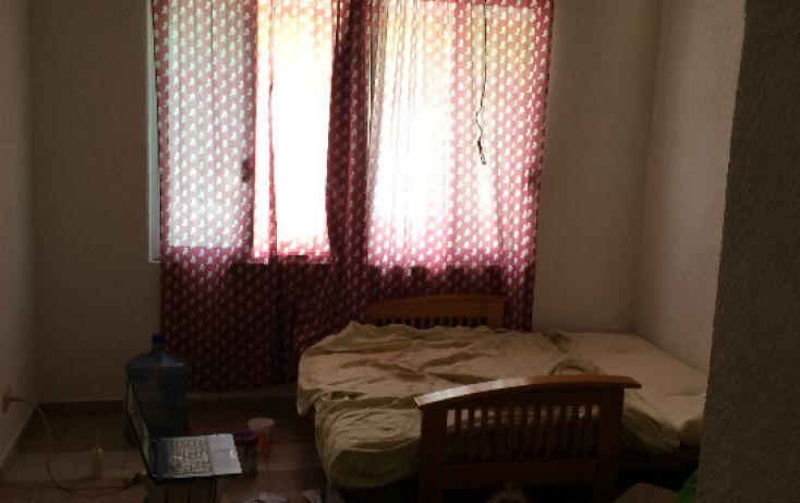 Foto de casa en venta en, supermanzana 50, benito juárez, quintana roo, 1911636 no 33
