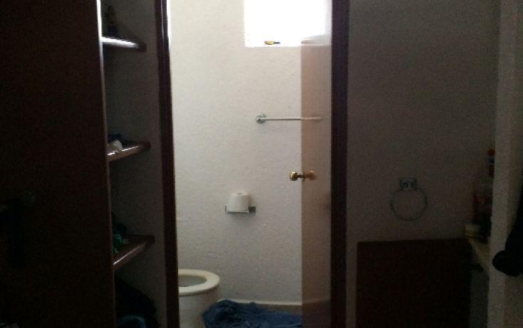 Foto de casa en venta en, supermanzana 50, benito juárez, quintana roo, 1911636 no 34
