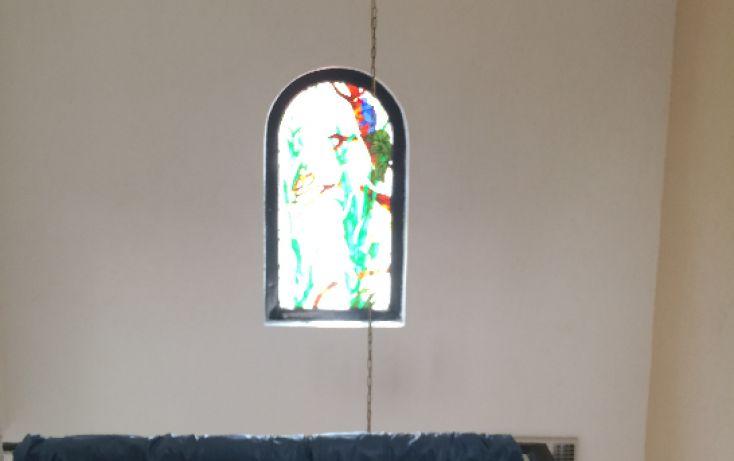 Foto de casa en venta en, supermanzana 50, benito juárez, quintana roo, 1911636 no 36