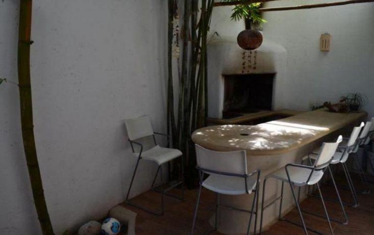 Foto de casa en venta en, supermanzana 50, benito juárez, quintana roo, 1961186 no 13
