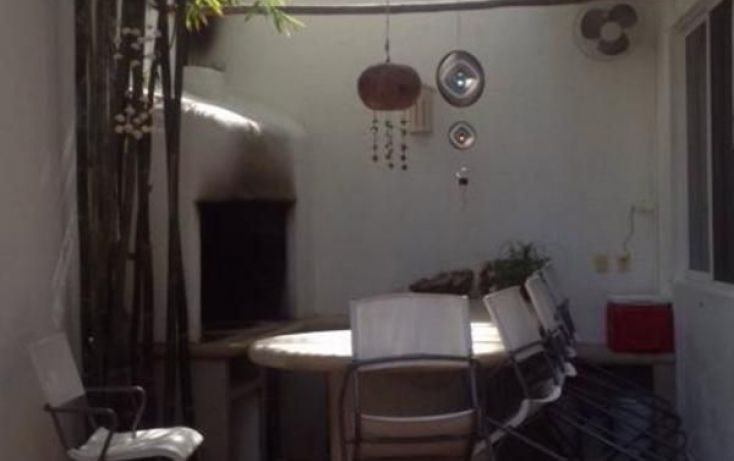 Foto de casa en venta en, supermanzana 50, benito juárez, quintana roo, 1961186 no 18