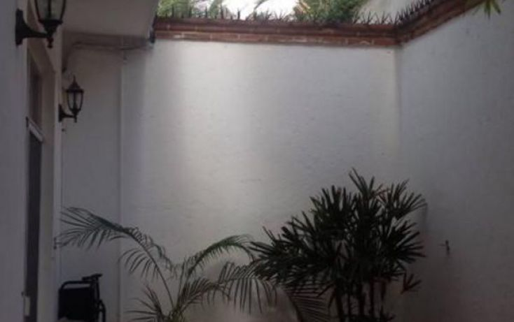 Foto de casa en venta en, supermanzana 50, benito juárez, quintana roo, 1961186 no 19