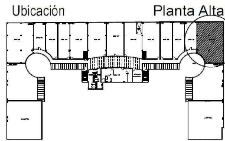 Foto de local en renta en, supermanzana 50, benito juárez, quintana roo, 2036064 no 02