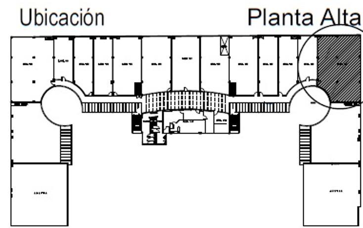 Foto de local en renta en  , supermanzana 50, benito juárez, quintana roo, 2036064 No. 02