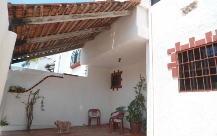 Foto de casa en venta en, supermanzana 50, benito juárez, quintana roo, 945239 no 01