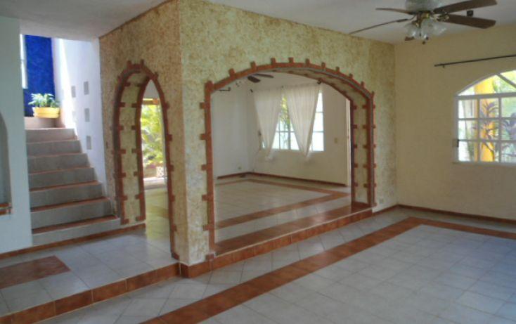 Foto de casa en venta en, supermanzana 50, benito juárez, quintana roo, 945239 no 03